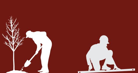ETI illustration - 2 workers