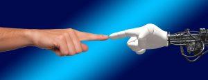 AI for Payroll