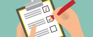 End February 2018 — Financial year-end checklist