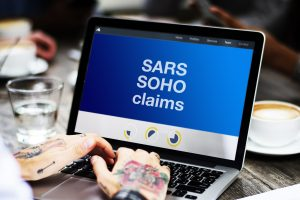 Small Office Home Office (SOHO)— What can you claim from SARS