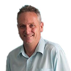 Headshot Matt Newnham