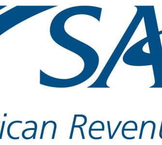 SARS - Personal Tax Article