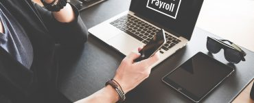 Paymaster People Solutions—A comprehensive HR and Payroll software solution