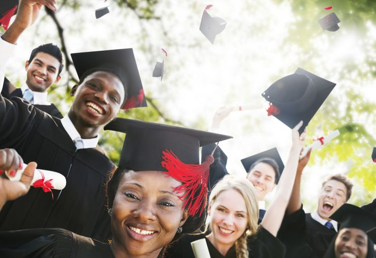 Bursaries and Skills Development: Education for a Better South Africa