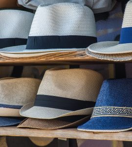 10 Hats Worn by Payroll Professionals: Hat 3 — Gatekeeper of compliance